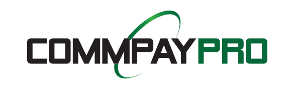 CommPayPro